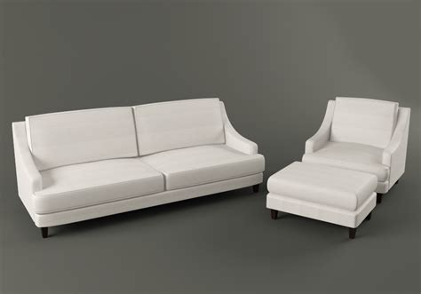 pottery barn sofas reviews pottery barn landon sofa review loopon sofa alley cat themes