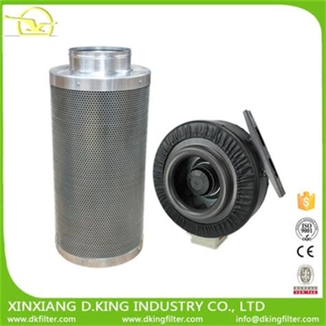 2017 activated carbon air filter cloth buy active carbon air filter activated carbon air