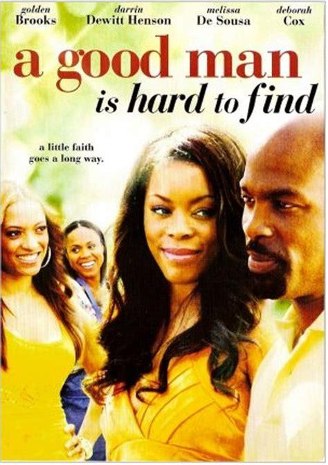 film comedy en streaming a good man is hard to find 2008 en streaming film