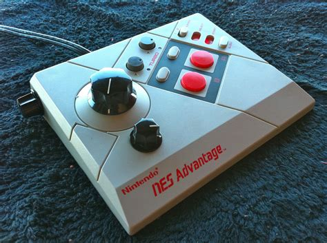 Handmade Electronic - handmade electronic instruments by michael rucci