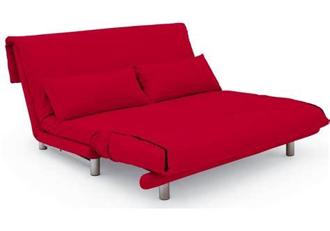 ligne roset multy sofa bed multy sofa bed multy sofa beds designer claude brisson