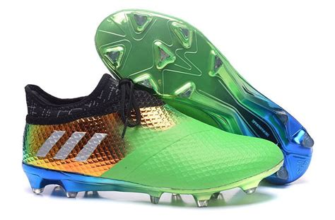 new 2017 adidas messi soccer cleats 2017 adidas messi 16 pureagility fg limited edition up