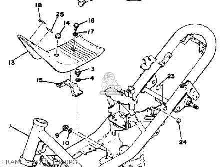 diablo mini chopper wiring diagram free mini auto wiring