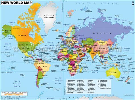 world order crimea  part  russia world news