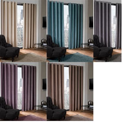 curtains 90 width 72 drop curtains 90 width 72 drop curtain menzilperde net