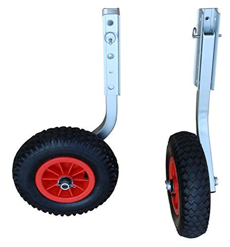 used boat trailer tires and wheels best boat trailer tires wheels buying guide gistgear