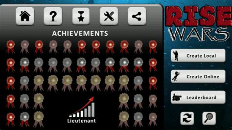 social wars apk rise wars strategy risk 7 6 apk android strategy