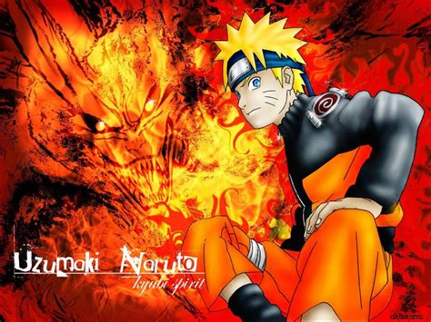 telecharger themes de naruto shippuden wallpapers de naruto shippuden hd 2015 wallpaper cave