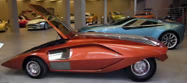 Alfa Romeo Stratos Carros Modernos 2011 Corvette 1968 Skyline Drifting
