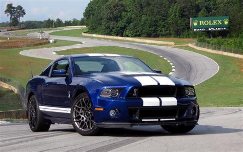 2013 Mustang Gt Auto Quarter Mile by 2014 Shelby Gt500 Quarter Mile Html Autos Weblog