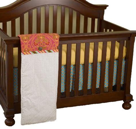 Cotton Tale Designs Gypsy 3 Piece Crib Bedding Set Sale Crib Bedding For Sale