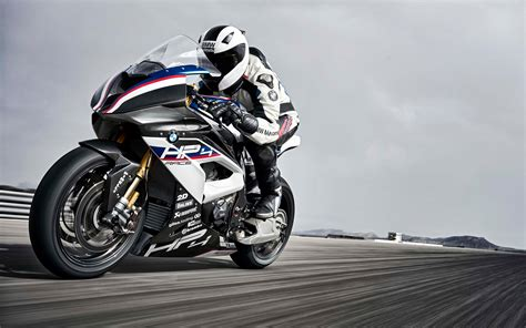 pic of bmw bike bmw hp4 race bike 2017 4k wallpapers hd wallpapers