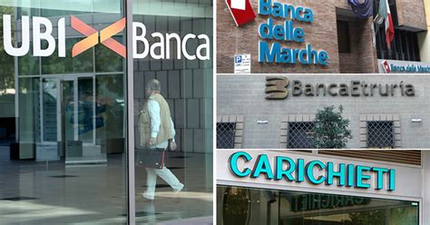 caripe home banking ubi al via ubi top