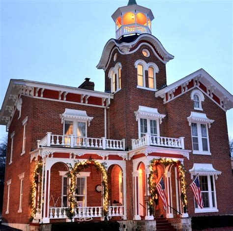 galena illinois bed and breakfast classic victorian galena illinois bed and breakfast for sale
