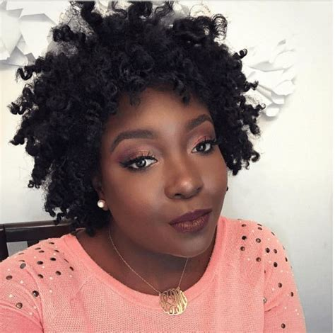 curly hair styles see 118 twist out photos 493 best images about curly hairstyles for black women on