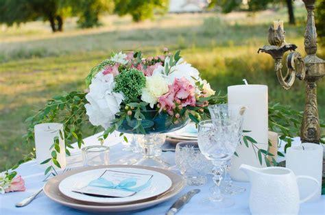 addobbare tavolo per compleanno la finestra di stefania come addobbare la tavola per una