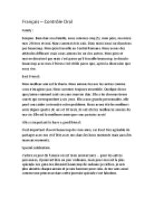Essay About My Family And Friends essay my family and friends essay quot about my family quot 187 pullion