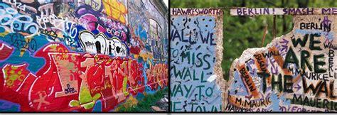 report graffiti rossmoor community services district rossmoor