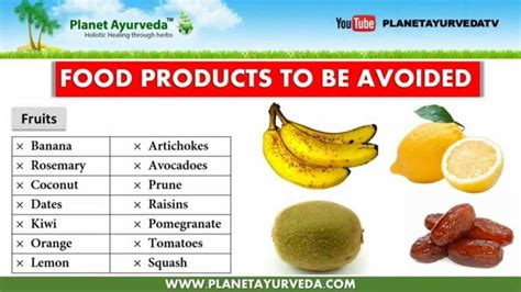 kidney disease diet 17 best images about home remedies on aloe vera sore throat and watches