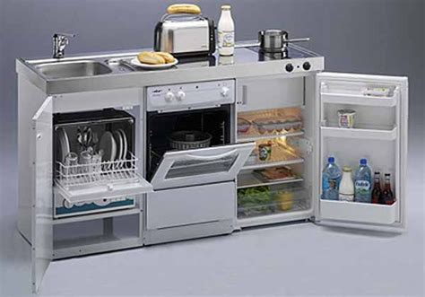 Compact Kitchen Cabinets Tiny Kitchen Unit For A Tiny Home Boat Ideas Kitchen Designs Cabinets And Mini