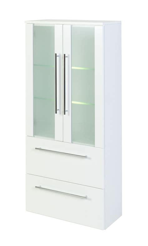 kleiderschrank weiß hochglanz 150 cm breit badm 246 bel set mailand mit waschtisch 7 teilig 150 cm