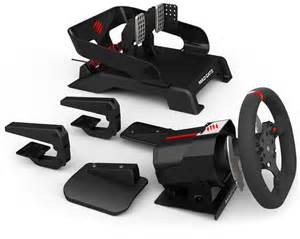 Mad Catz Steering Wheel Xbox One Mad Catz Pro Racing Feedback Wheel And
