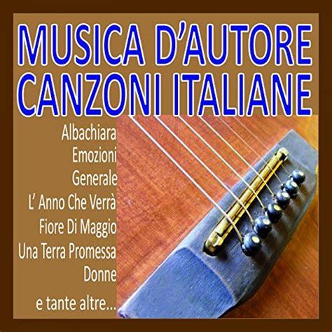 canzone fiore di maggio musica d autore canzoni italiane albachiara emozioni