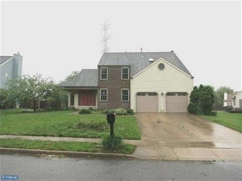 houses for sale marlton nj 08053 houses for sale 08053 foreclosures search for reo houses and bank owned homes