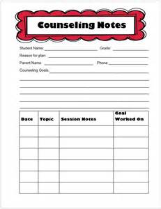 Psychologist Notes Template by 1000 Images About School On Random Acts Keep