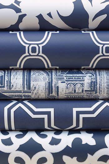 blue wallpaper roll 110 best thibaut wallpaper images on pinterest student