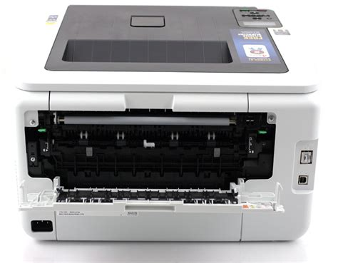 Printer Hl 3170cdw hl 3170cdw color laser printer copyfaxes