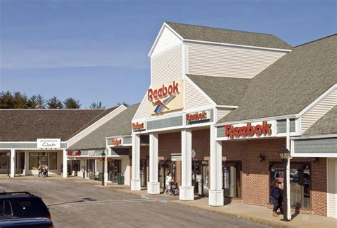 kittery outlet printable coupons kittery premium outlets coupons near me in kittery 8coupons