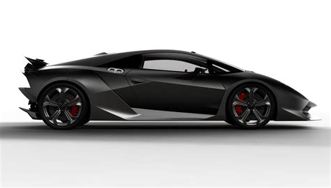 Lamborghini Side by Lamborghini Gallardo Side View Www Pixshark Images