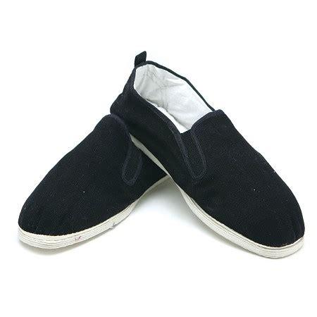 adidas kung footwear kung fu shoes martial arts supply and