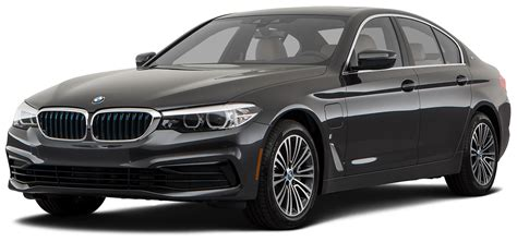 bmw  incentives specials offers  irvine ca