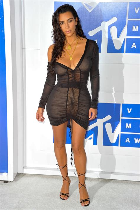 latest on kim kardashian news kim kardashian s latest sheer outfit might be her most