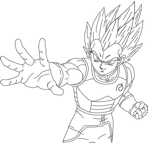 ssjg goku vs beerus coloring pages coloring pages