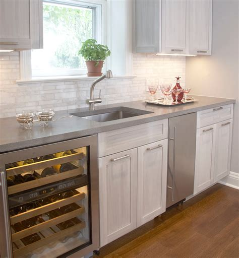 kitchen design westchester ny westchester county kitchen of the year transitional