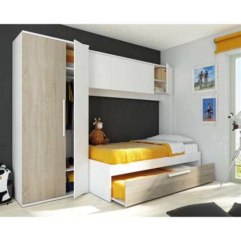 Rückwand Bett Ikea by Landhausstil Modern