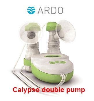 Pompa Asi Ardo jual pompa asi sewa pompa asi 081703699888 rental pompa asi breastpump medela unimom spectra
