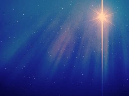 free nativity powerpoint templates nativity backgrounds for powerpoint auto design tech
