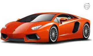 Lamborghini Vector Free Lamborghini Vector Graphics Free Vector Graphics