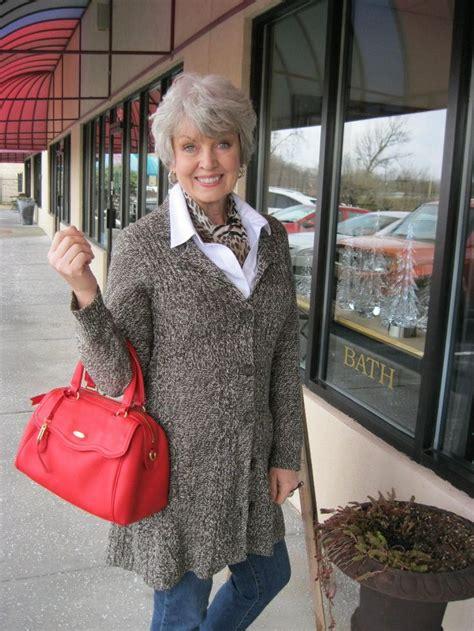 pinterest clothing ideas for women over 50 pinterest fashion for women over 60