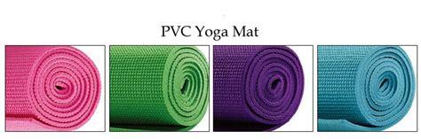 Matras Pvc 8 Mm Hijau Muda summer shops matras mat untuk fitness