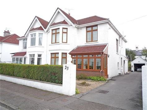 4 bedroom houses for sale in cardiff 4 bedroom house for sale in chargot road llandaff