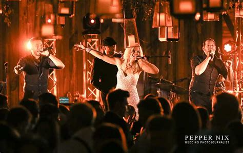 swing wedding bands function bands wedding bands party bands live bands for