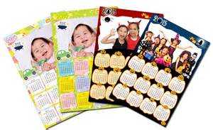 make ur own calendar urphoto personalized calendars with your own photos