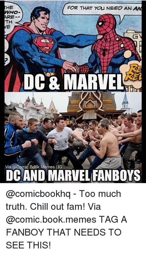 Dc Memes - marvel dc meme cartoon dc best of the funny meme