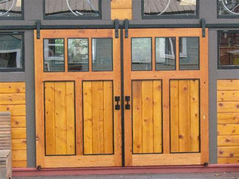 Sliding Front Door Bajek September 2014