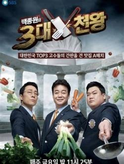 dramacool i live alone asian drama movies and shows english sub full hd dramacool